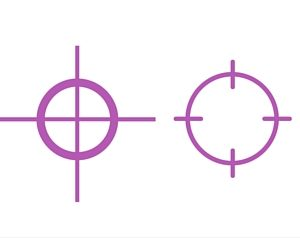 g-punkt og g-område