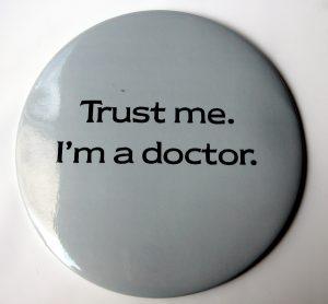 grænseoverskridende læge