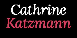 Cathrine Katzmann