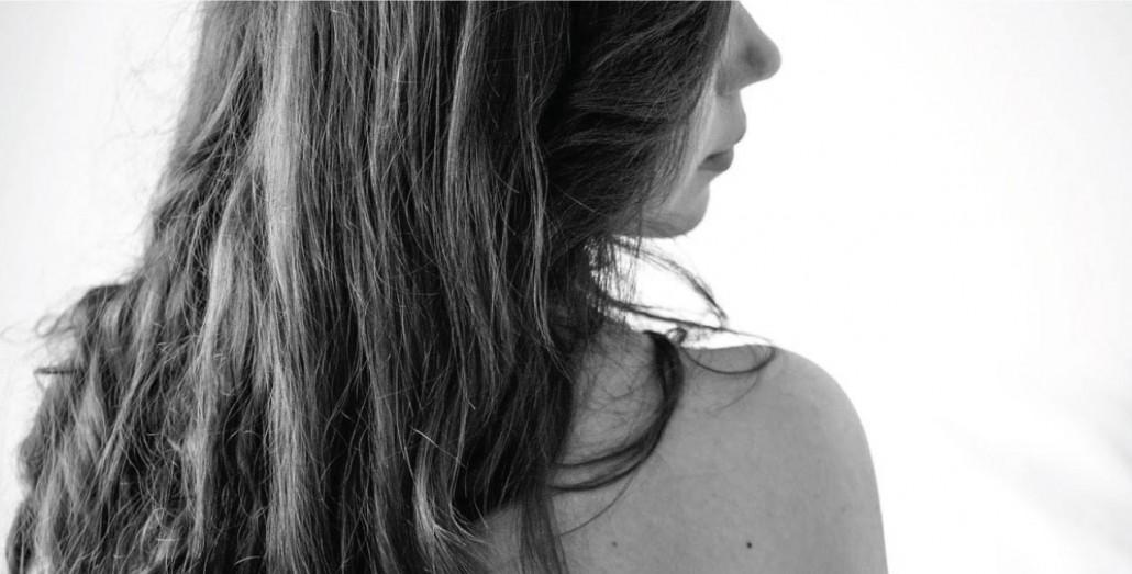 stikkende smerter i underlivet voksne